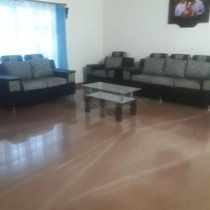 Gallery Cover Image of 1600 Sq.ft 3 BHK Independent House for buy in Badamanavarthekaval for 14000000