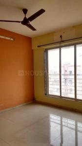 Gallery Cover Image of 950 Sq.ft 2 BHK Apartment for rent in Tirupati Poonam Orbit, Mira Road East for 17500