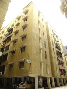 Gallery Cover Image of 995 Sq.ft 2 BHK Apartment for buy in Choolaimedu for 6500000