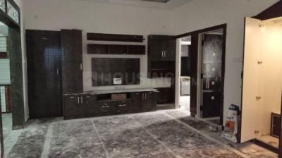 Gallery Cover Image of 1500 Sq.ft 3 BHK Independent House for buy in Kithaganur Colony for 7700000