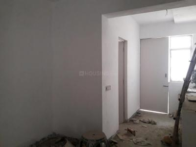 Gallery Cover Image of 257 Sq.ft 1 RK Apartment for buy in Sector 110A for 950000