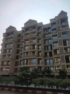 Gallery Cover Image of 1600 Sq.ft 2 BHK Apartment for buy in Adhiraj Capital City Tower Oreka, Kharghar for 13000000