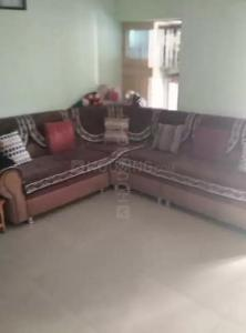 Gallery Cover Image of 1242 Sq.ft 2 BHK Independent House for buy in Meghani Nagar for 6000000