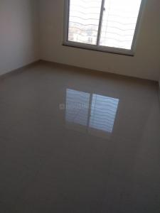 Gallery Cover Image of 1150 Sq.ft 3 BHK Apartment for buy in Dahisar East for 21600000