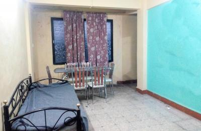 Gallery Cover Image of 700 Sq.ft 1 BHK Apartment for rent in Sanjay Park for 15000