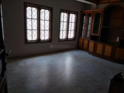 Gallery Cover Image of 3200 Sq.ft 6 BHK Independent House for rent in Jayanagar for 75000