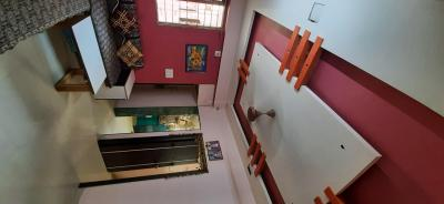 Gallery Cover Image of 702 Sq.ft 1 BHK Apartment for buy in Vatva for 2000000