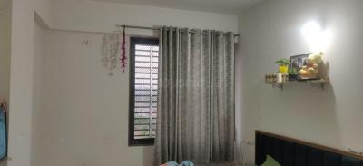 Gallery Cover Image of 1143 Sq.ft 2 BHK Apartment for buy in  Motera CHS, Motera for 4600000