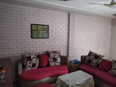 Gallery Cover Image of 950 Sq.ft 2 BHK Apartment for rent in Bansdroni for 22000