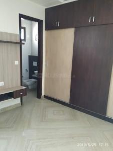 Gallery Cover Image of 1000 Sq.ft 2 BHK Independent Floor for rent in Ashok Nagar for 23000