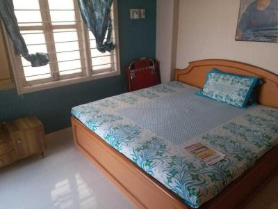 Gallery Cover Image of 1125 Sq.ft 2 BHK Apartment for buy in Bopal for 4200000
