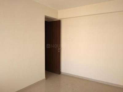 Gallery Cover Image of 1660 Sq.ft 3 BHK Apartment for rent in Delta Tower, Ulwe for 20000