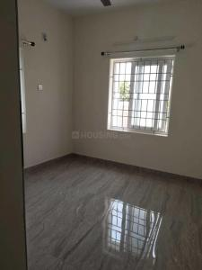 Gallery Cover Image of 880 Sq.ft 2 BHK Apartment for buy in Chromepet for 4950000