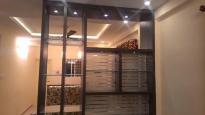 Gallery Cover Image of 910 Sq.ft 2 BHK Apartment for rent in Electronic City for 16500