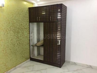 Gallery Cover Image of 987 Sq.ft 2 BHK Independent Floor for rent in Gyan Khand for 12500