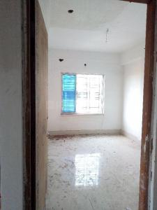 Gallery Cover Image of 930 Sq.ft 2 BHK Apartment for rent in Keshtopur for 15000