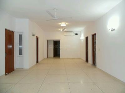 Gallery Cover Image of 7000 Sq.ft 8 BHK Villa for buy in Golf Links for 850000000