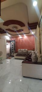 Gallery Cover Image of 800 Sq.ft 2 BHK Apartment for buy in Gulmohar, Dhankawadi for 3800000