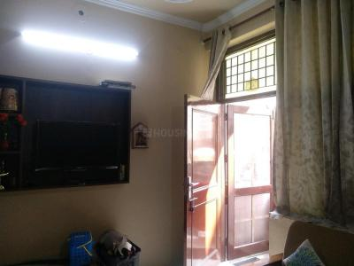 Gallery Cover Image of 560 Sq.ft 1 BHK Independent Floor for buy in Sector 47 for 12500000