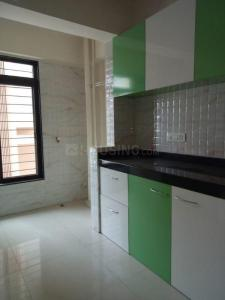Gallery Cover Image of 1005 Sq.ft 2 BHK Apartment for rent in Chembur for 43000