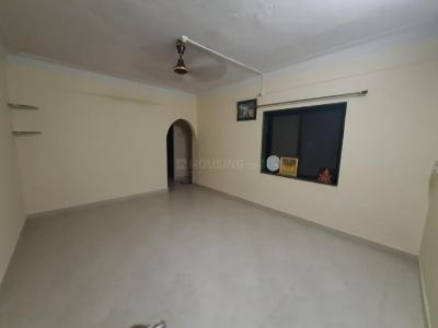 Gallery Cover Image of 620 Sq.ft 1 BHK Apartment for rent in Anand Nagar for 9500