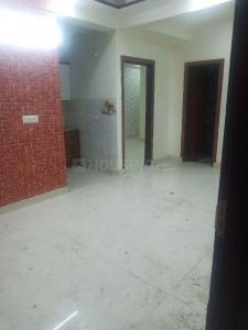 Gallery Cover Image of 920 Sq.ft 2 BHK Apartment for buy in Rajendra Nagar for 3800000