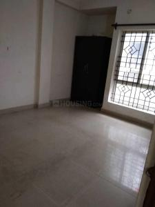 Gallery Cover Image of 1540 Sq.ft 3 BHK Villa for buy in Mahendra Green Woods, Jatkhedi for 4300000