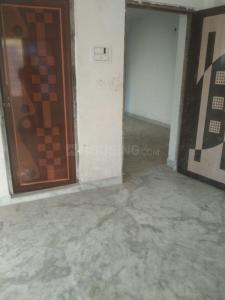 Gallery Cover Image of 815 Sq.ft 2 BHK Apartment for buy in Belghoria for 2300000