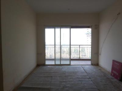 Gallery Cover Image of 870 Sq.ft 1 BHK Apartment for buy in Sion for 12600000
