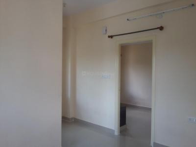 Gallery Cover Image of 450 Sq.ft 1 BHK Apartment for rent in Panathur for 11000