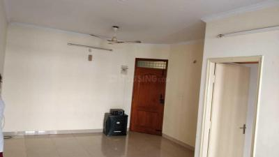 Gallery Cover Image of 1350 Sq.ft 3 BHK Apartment for rent in Bellandur for 28500