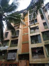 Gallery Cover Image of 385 Sq.ft 1 RK Apartment for buy in Jyoti Park, Bhayandar East for 3300000
