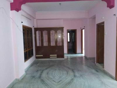 Gallery Cover Image of 1150 Sq.ft 2 BHK Apartment for buy in Puppalaguda for 3700000
