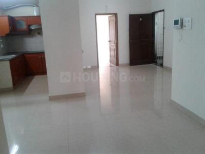 Gallery Cover Image of 1600 Sq.ft 3 BHK Apartment for rent in Chetpet for 42000