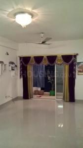 Gallery Cover Image of 1040 Sq.ft 2 BHK Apartment for rent in Featherlite Vaikuntam, Guduvancheri for 13000