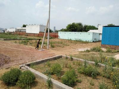 Gallery Cover Image of  Sq.ft Residential Plot for buy in Sector 34 for 1750000