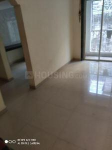 Gallery Cover Image of 950 Sq.ft 2 BHK Apartment for rent in Badlapur East for 6500