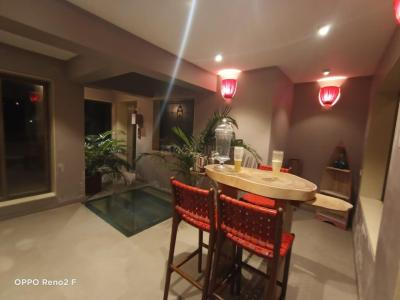 Gallery Cover Image of 3800 Sq.ft 4 BHK Independent House for buy in Khandala for 47500000