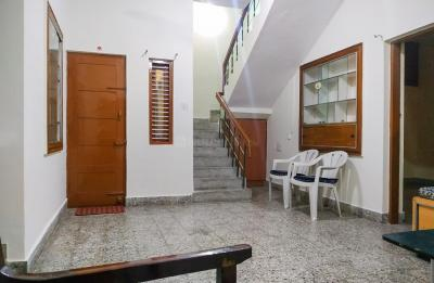 Gallery Cover Image of 1345 Sq.ft 2 BHK Apartment for rent in Bommanahalli for 42000