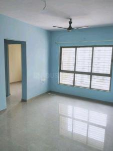Gallery Cover Image of 865 Sq.ft 2 BHK Apartment for rent in Palava Phase 1 Nilje Gaon for 12500