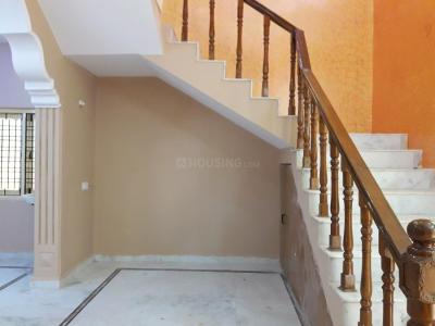 Gallery Cover Image of 1950 Sq.ft 3 BHK Independent House for buy in Dr A S Rao Nagar Colony for 9200000