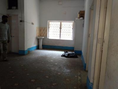 Gallery Cover Image of 1200 Sq.ft 2 BHK Independent House for rent in Paschim Putiary for 22000