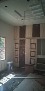 Gallery Cover Image of 1500 Sq.ft 3 BHK Independent House for buy in Ramamurthy Nagar for 11000000