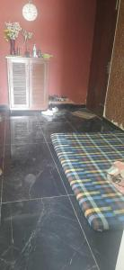 Gallery Cover Image of 650 Sq.ft 2 BHK Apartment for rent in Sultanpur for 20000