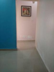 Gallery Cover Image of 1000 Sq.ft 2 BHK Apartment for rent in Rahatani for 17000