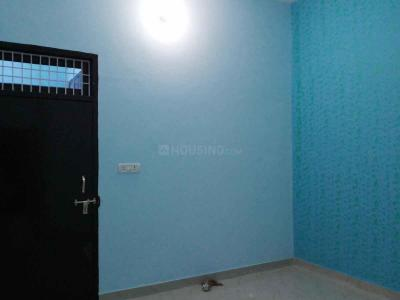 Gallery Cover Image of 1200 Sq.ft 2 BHK Independent House for buy in Quarsi for 2800000