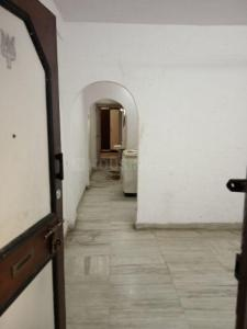 Gallery Cover Image of 1100 Sq.ft 2 BHK Apartment for buy in Andheri East for 11500000