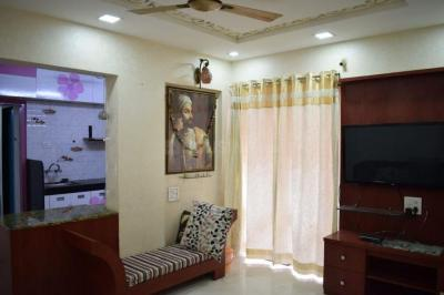 Gallery Cover Image of 1100 Sq.ft 2 BHK Independent House for rent in Pratap Nagar for 19000