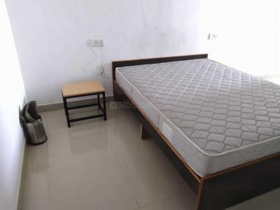 Gallery Cover Image of 1400 Sq.ft 2 BHK Apartment for rent in K Raheja Vistas Tower D To F, Nacharam for 18000