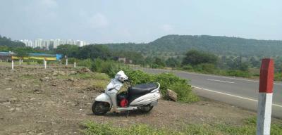2000 Sq.ft Residential Plot for Sale in Hinjewadi, Pune